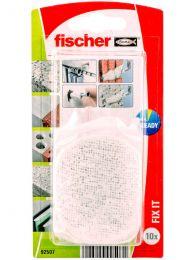 Fix-it Furatjavító klt. Fischer