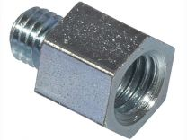 RD M10/M8 Átalakító M10 belsőről M8 külsőre Fischer