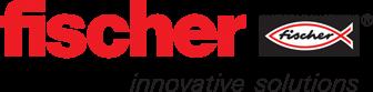 Fischer termékek webáruháza